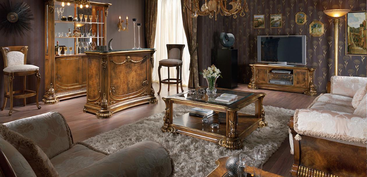 muebles-europeos-guinea2