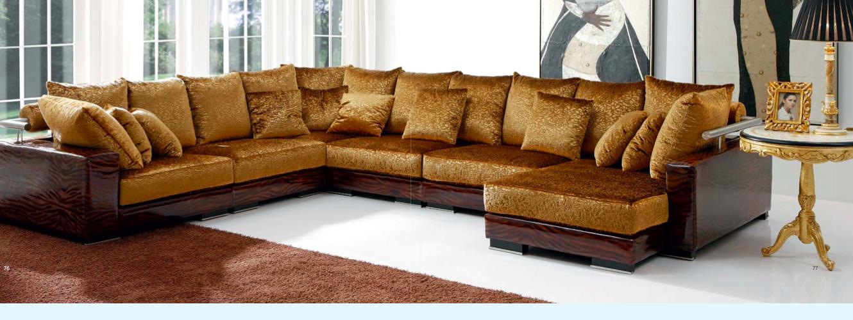 sofas-clasicos29.49